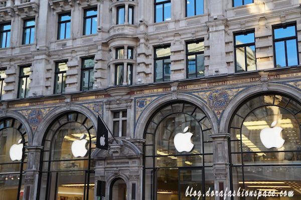 apple_store_regent_street