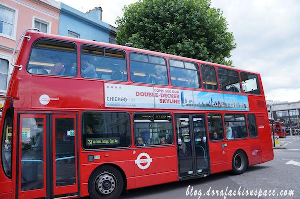autobus_inglesi