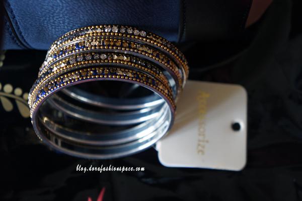 bracciali accessorize