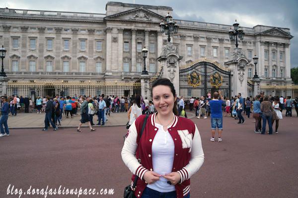 buckingam_palace