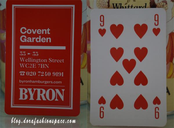 byron_covent_garden