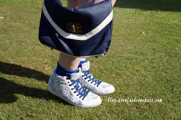 calze_coccoli_e_sneakers_zalando