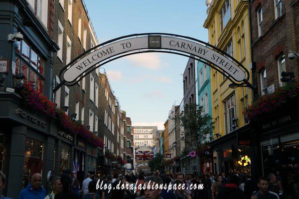 carnaby_street
