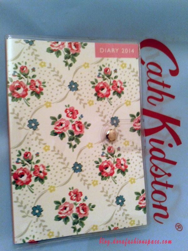 cath_kidston_diary