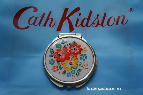cath_kidston_fall_collection