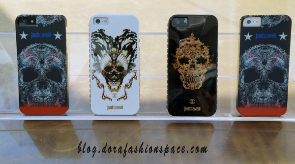 cover fighe per iphone