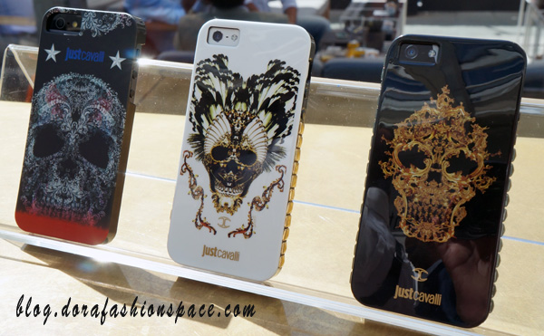 cover_skull_iphone