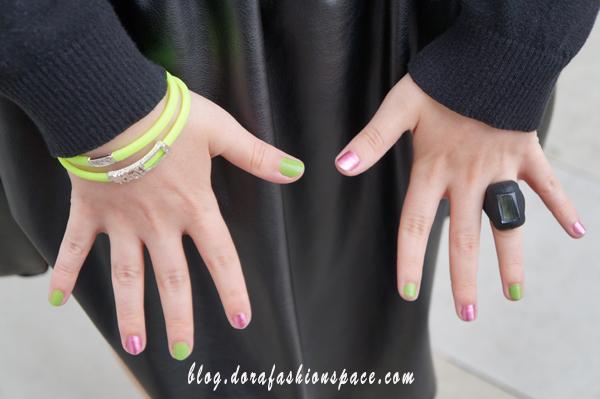fluo_bracelet