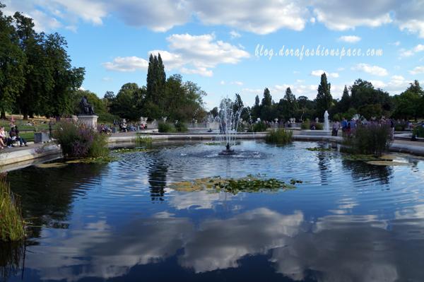 fontane_hyde_park