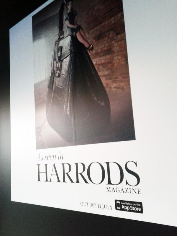 harrods_magazine