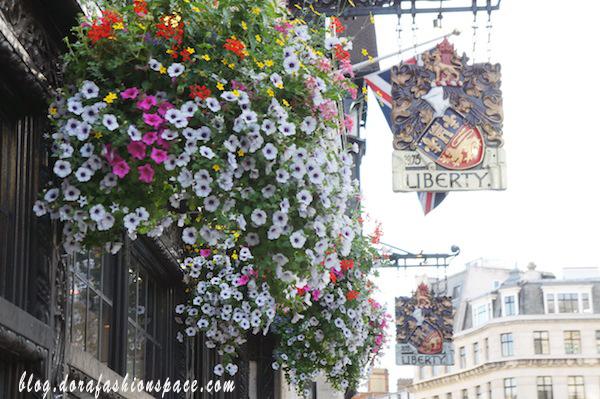 liberty_london