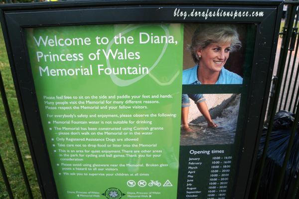 monumento_a_diana