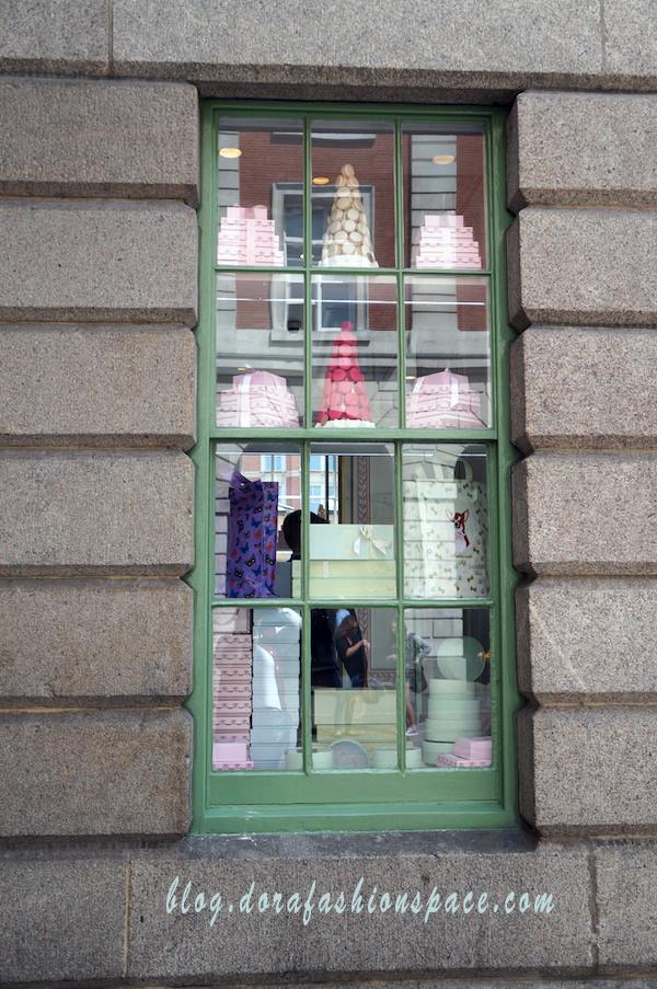 negozio_laduree