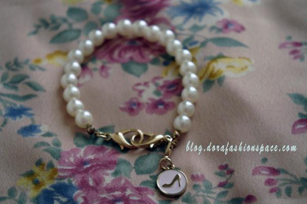 oblige_bracelet