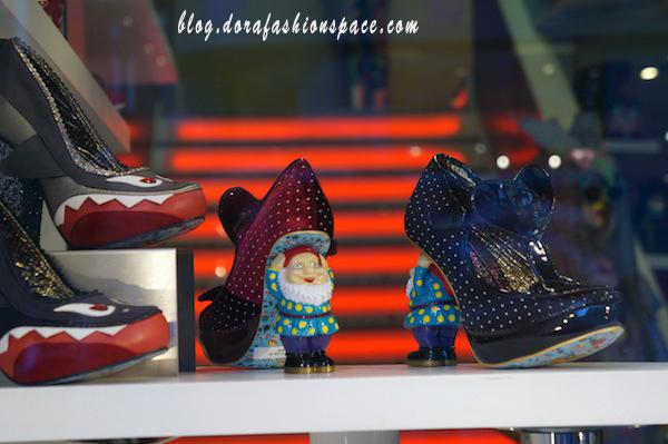 scarpe_particolari_londra