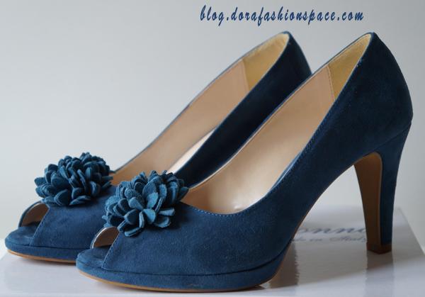 scarpe_tacco_blu