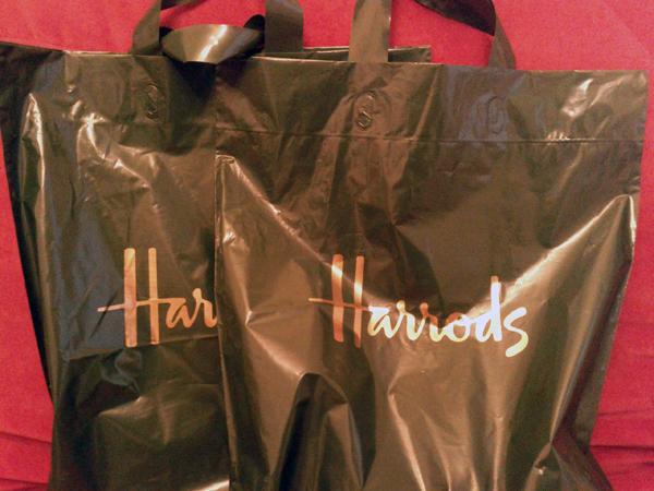shopping_harrods