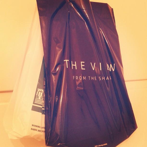 shopping_londra