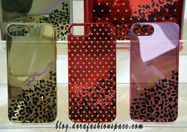 studs_cover_iphone