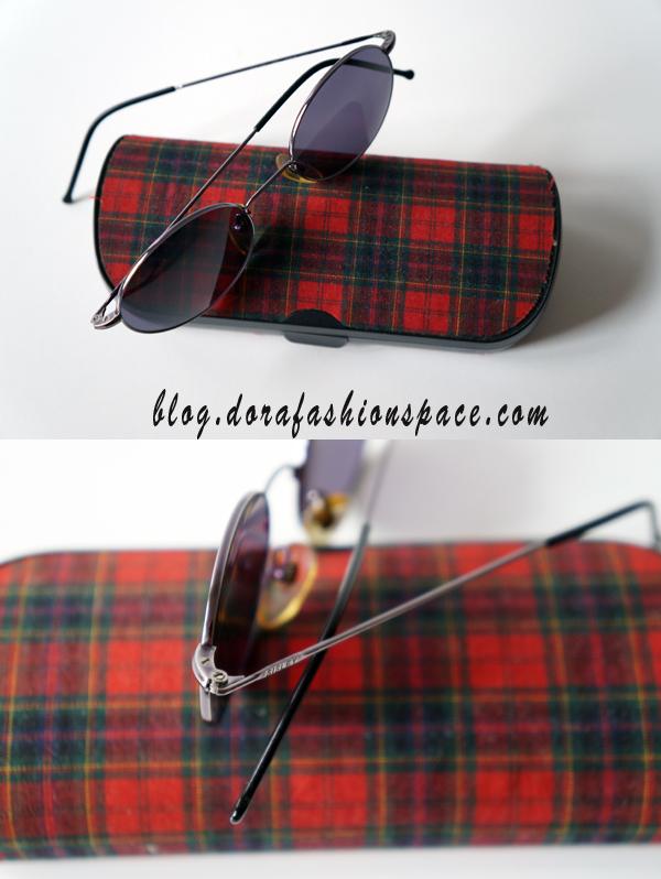 tartan_sunglasses
