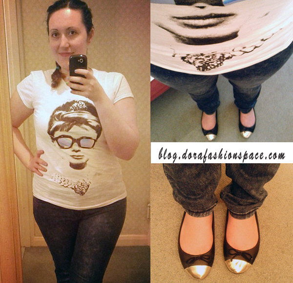 tee_trend_and_jeans