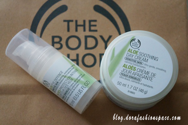 the_body_shop
