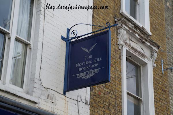 the_notting_hill_bookshop