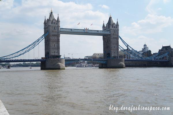 the_tower_bridge