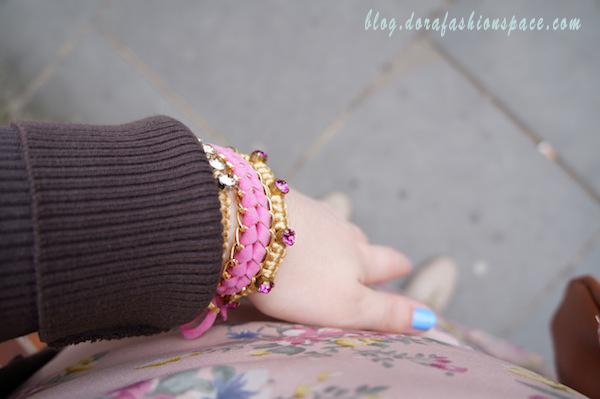 vintage_look