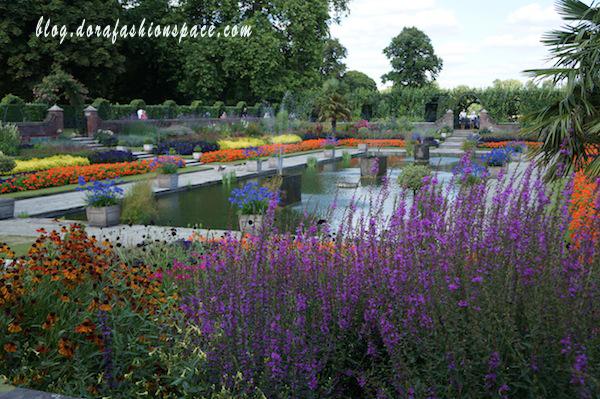 visit_kensington_garden