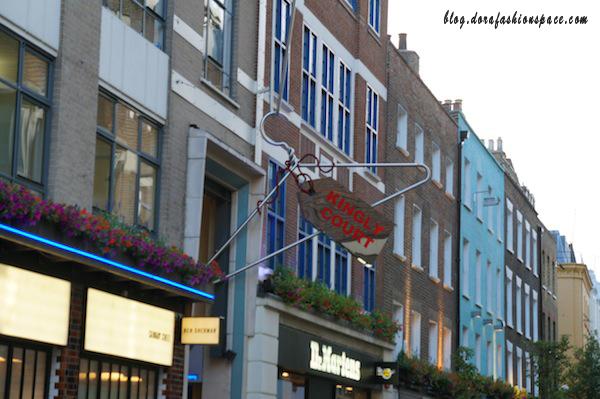 visitare_carnaby_street