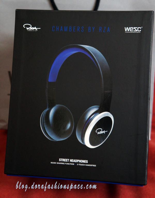 wezc_headphones