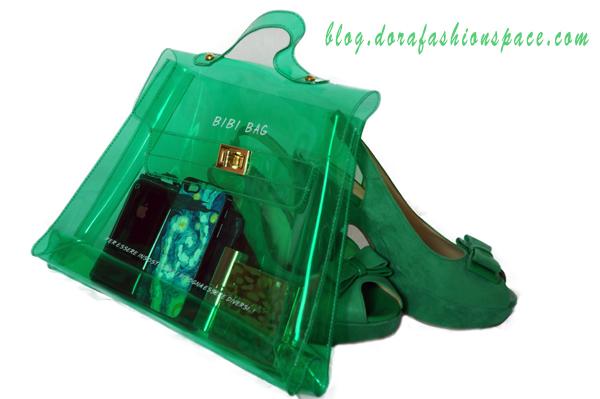 bibi-bag-verde
