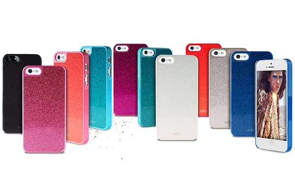 cover-glitter-iphone-5s