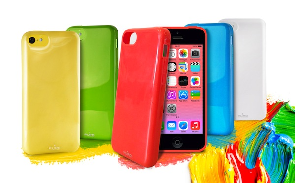 cover-iphone-5-c