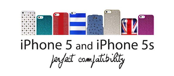 cover-iphone-5-e-5S