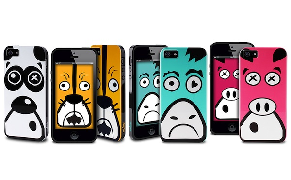 cover-iphone-5s-zoo