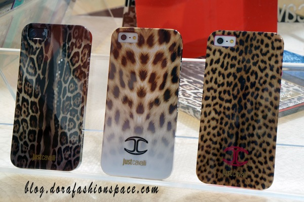 cover_leopard