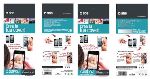 cover_personalizzata_tablet