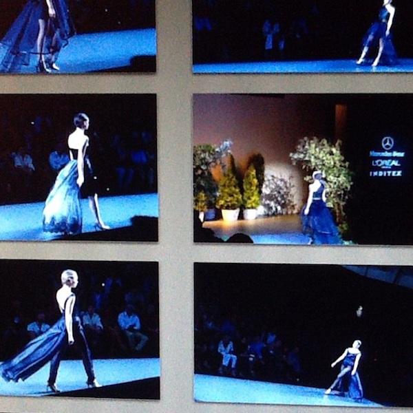 desfile_ion_fiz_madrid_fashion_week