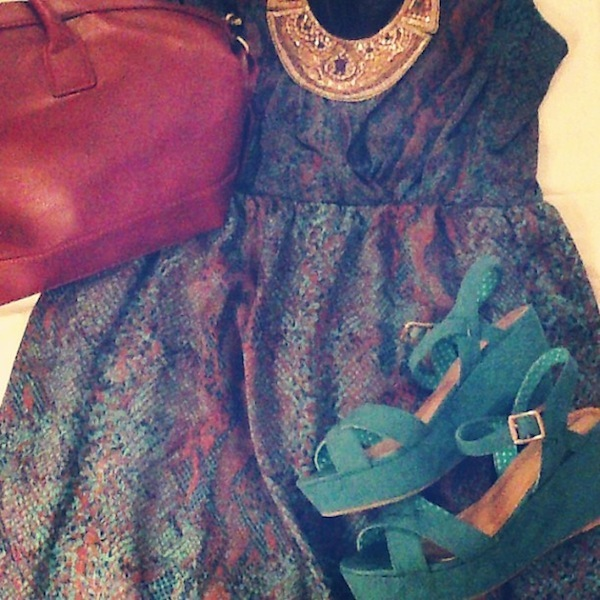 fashion_week_outfit
