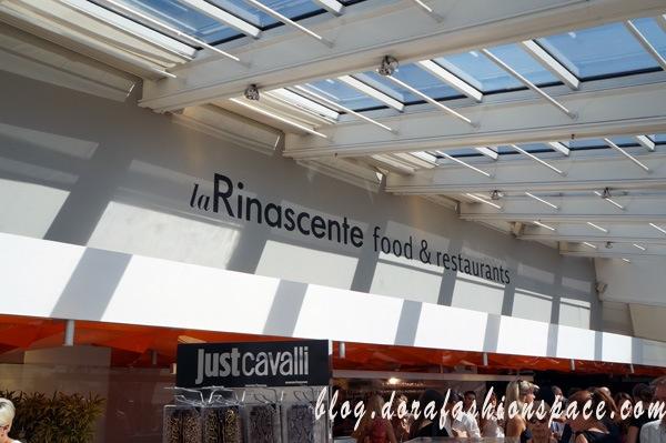 la_rinascente_eventi