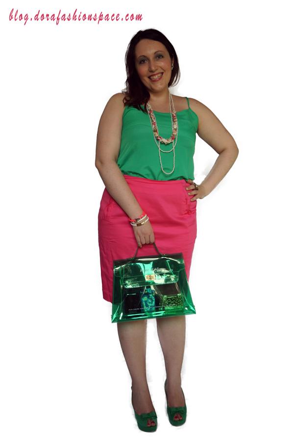 look-con-bibi-bag