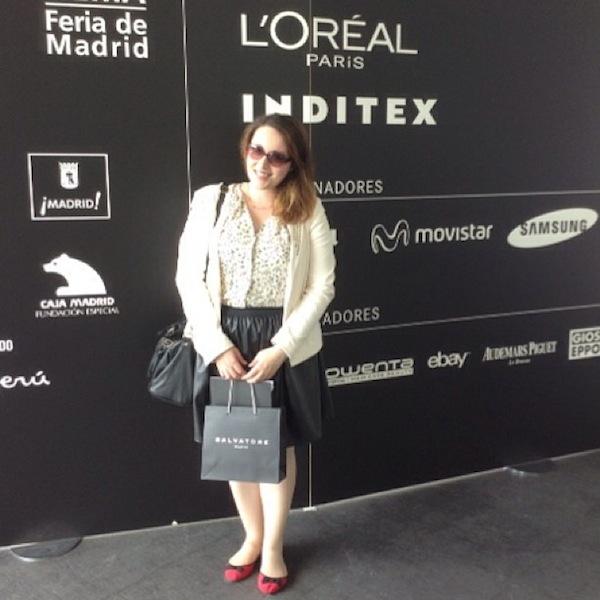 look_da_fashion_week