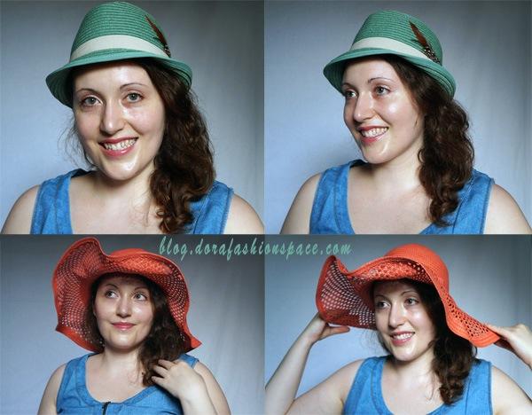 my_favorite_hats