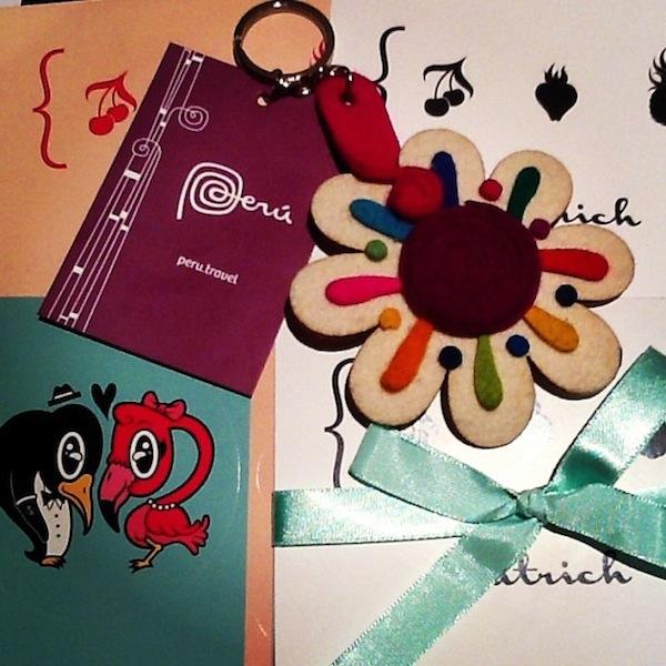 peru_invitado_en_la_semana_de_la_moda_de_madrid