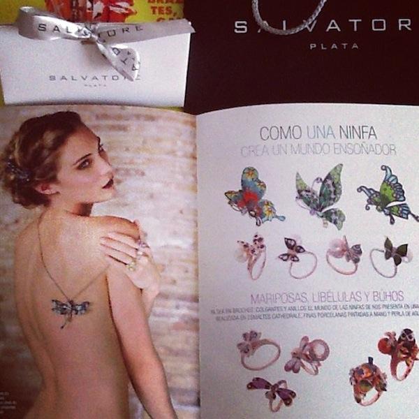 salvatore_plata_bloggers_day
