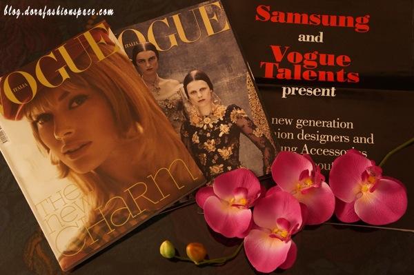 vogue_italia_settembre