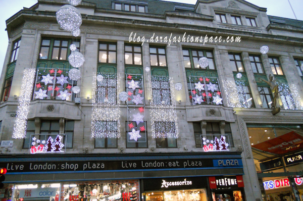 natale-oxford-street