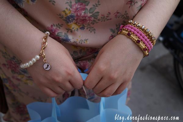 bracciali-made-in-italy